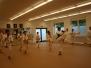 Training in Bobingen