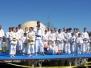 Tag der Bewegung und KöMa in Königsbrunn