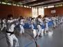 DSKV Trainingslager in Bliensbach