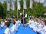 Frühlingsfest der DJG in Augsburg