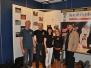 Lech-Wertach-Ausstellung LEWA 2014
