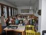 Training Camp für Kids und Teens in Violau
