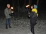 Waldweihnacht in Bobingen