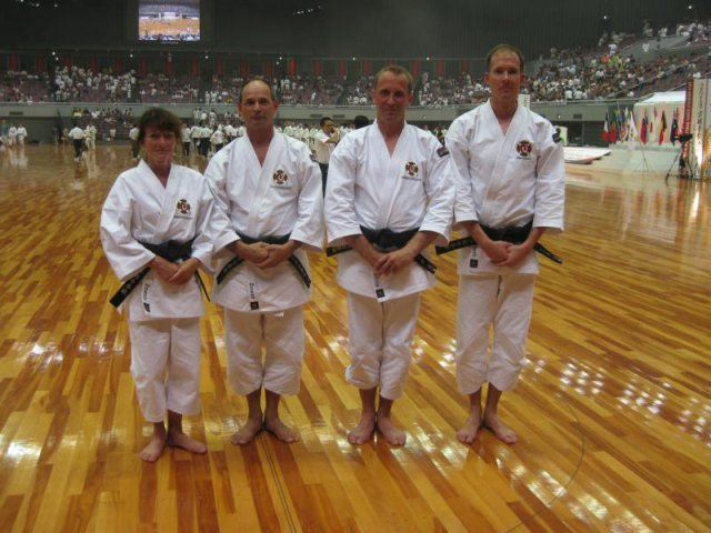 k800_japan-2013-2012
