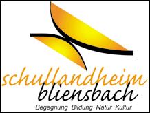 Trainingslager für Kinder und Jugendliche im Schullandheim Bliensbach @ Schullandheim Bliensbach | Wertingen | Bayern | Deutschland