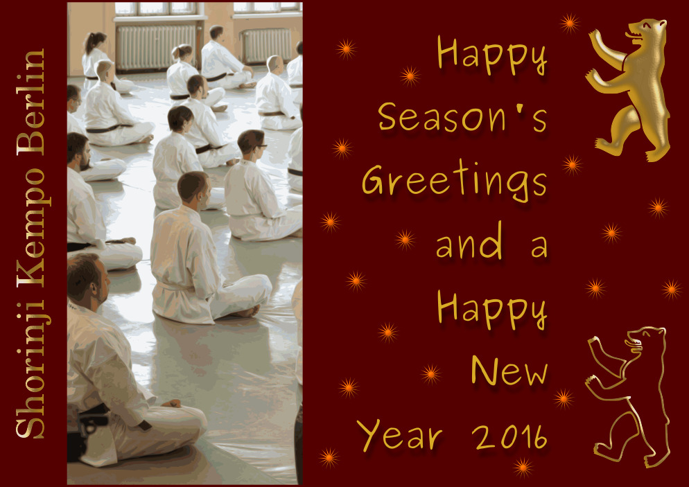 SK-Berlin_Seasons_Greetings_2015_gold