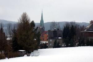 Wintercamp_Hammerunterwiesenthal_08-10032013_[048]_300x199