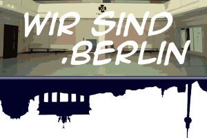 sk-berlin_wir_sind_berlin_300x200