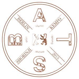BATS2015_Logo_noBackgr_300px
