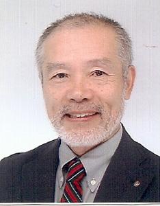 Satoh Kenji