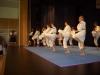 Gesundheitstag in der Singoldhalle (Bobingen)