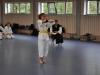 Embu-Wettbewerb in Augsburg