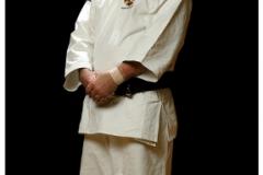 40 Jahre Shorinji Kempo in Schweden