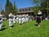 Frühlingsfest der DJG Augsburg und Schwaben