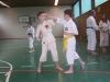 Trainingswochenende für Kinder (Dinkelscherben) 9205676