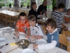 Trainingswochenende für Kinder (Dinkelscherben)