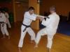 Bobingen Branch Training