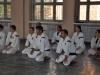 Berlin Summer Training Seminar