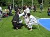 Frühlingsfest der DJG Schwaben