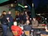 Berliner Kenshi beim Gasshuku in Finnland
