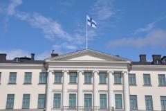 40 Jahre Shorinji Kempo Finnland