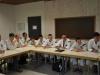 Trainingsseminar in Dinkelscherben