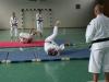 DSKV Trainingslager in Dinkelscherben