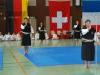30 Jahre Shorinji in Deutschland