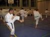 Besuch aus Japan (Königsbrunn Schule)