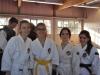 Embu Wettbewerb im Sugakusa Dojo5