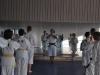 Embu Wettbewerb im Sugakusa Dojo