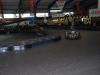 Indoor Kart Landsberg (Königsbrunn Schule)