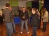 Dojo-Umzug und Neueröffnung beim TSV Bobingen