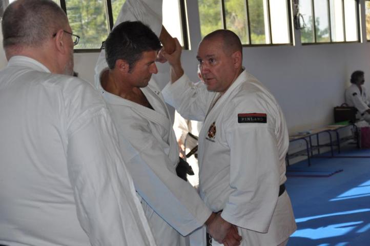 master_seminar_20121011_1899725936