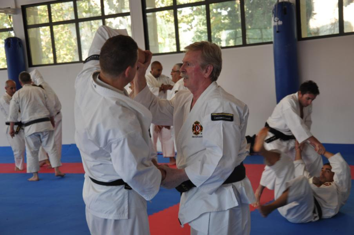 master_seminar_20121011_1996638765