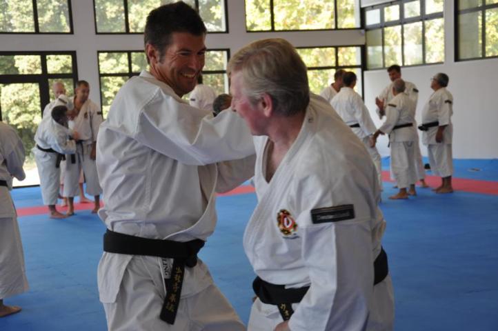 master_seminar_20121011_2091228465