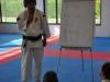 master_seminar_20121011_1901964048