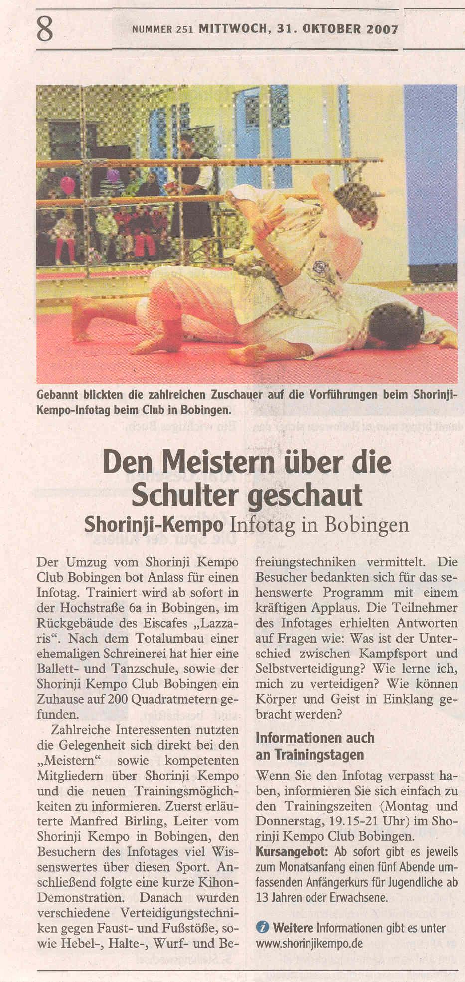 presse_infotag_bobingen_27_okt_07