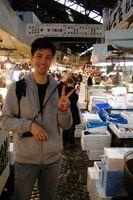 tsukiji_fischmarkt_1_320x200