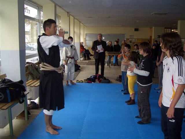 shorinjikempo_via-claudia-realschule_koenigsbrunn