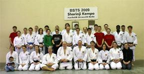 BSTS_2009