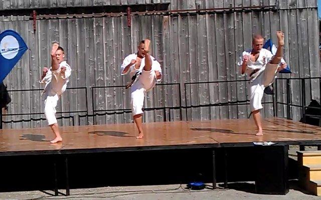 Fest_der_Sinne_07.05.2011