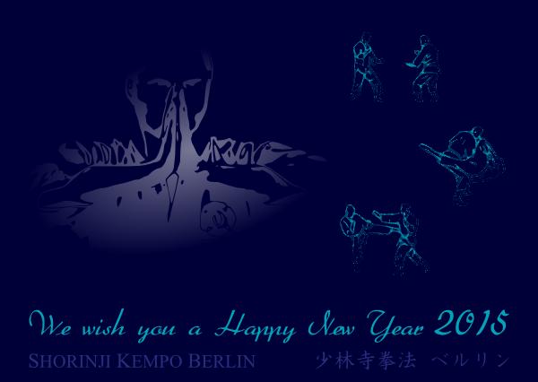 SK-Berlin_Greetings_2014_800x566