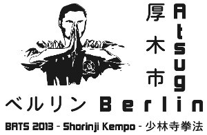 BATS_2013_Logo_v4_300px