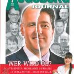 Augsburg_Journal_März_2014