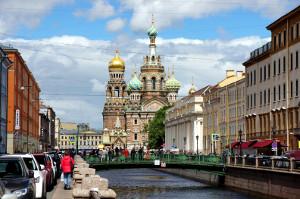 St-Petersburg_062016 (3)