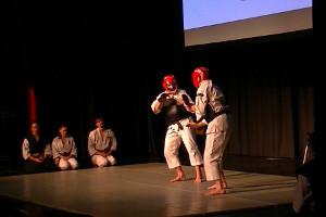 Shorinji_Kempo_Berlin-JapanFestival2017_2